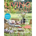 Living at Home 05/2019