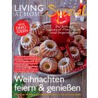 Living at Home Spezial 26 (2/2019)