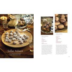 Landlust - Sonderheft  Weihnachten 2019