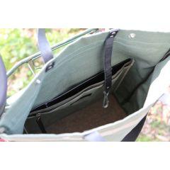 Landlust - Fahrradtasche