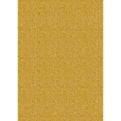 Landlust - Geschenk- und Gestaltungspapier