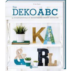 Das Deko-ABC