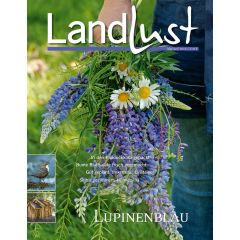 Landlust Heft 3/2019