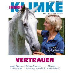 RRI Klimke 02/2019 - Vertrauen