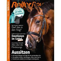 Reiter Revue Heft 12/2019
