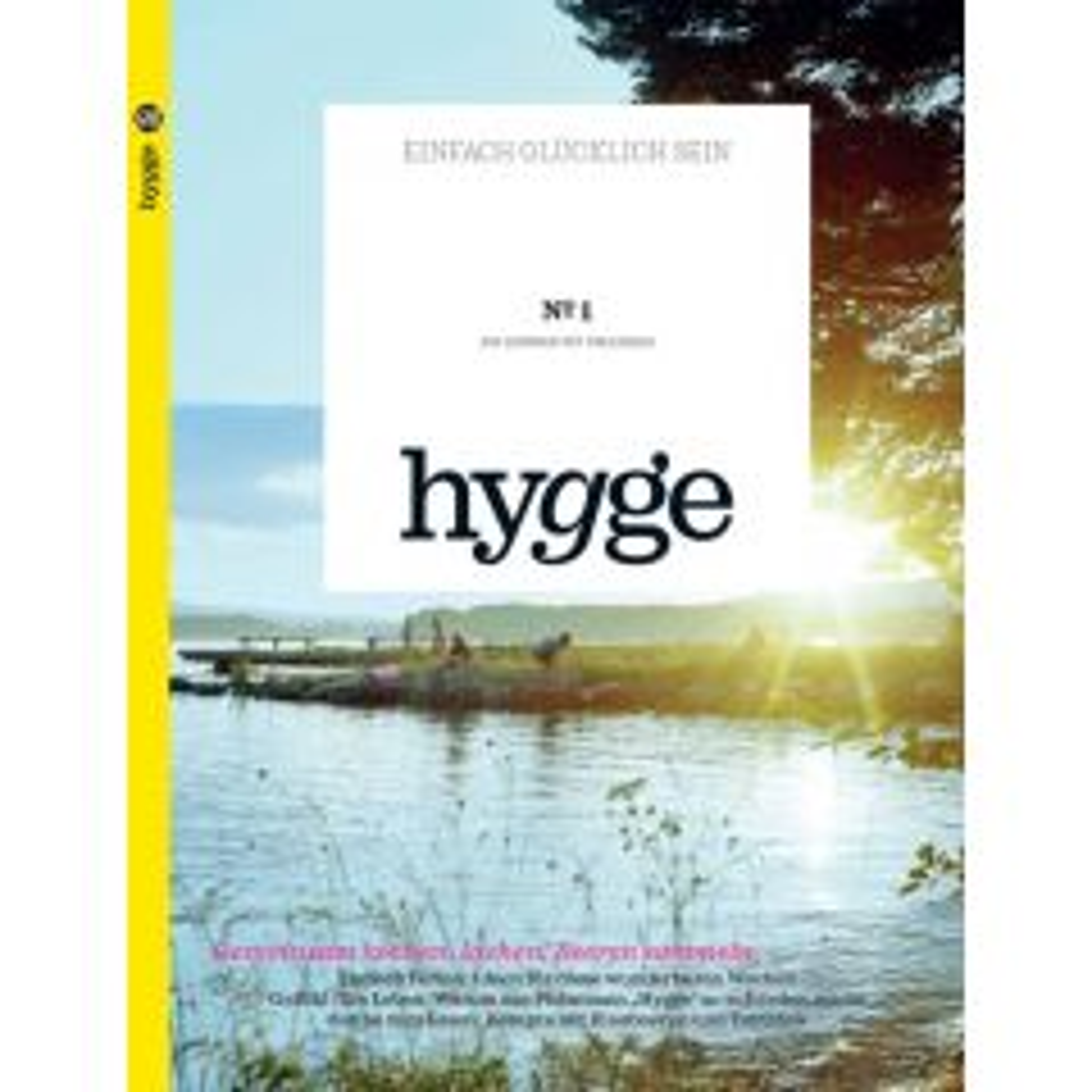 hygge1 (1/2017)