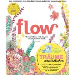 Flow Heft 44