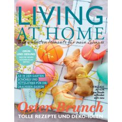 Living at Home 04/2019