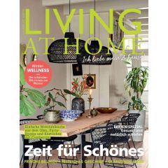 Living at Home 01/2020