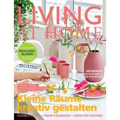 Living at Home 03/2020