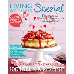 Living at Home Spezial 23 (1/2018)