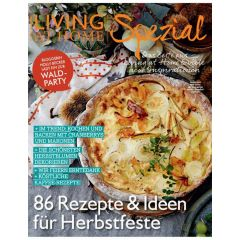 Living at Home Spezial 24 (2/2018)