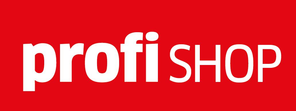 profi Shop