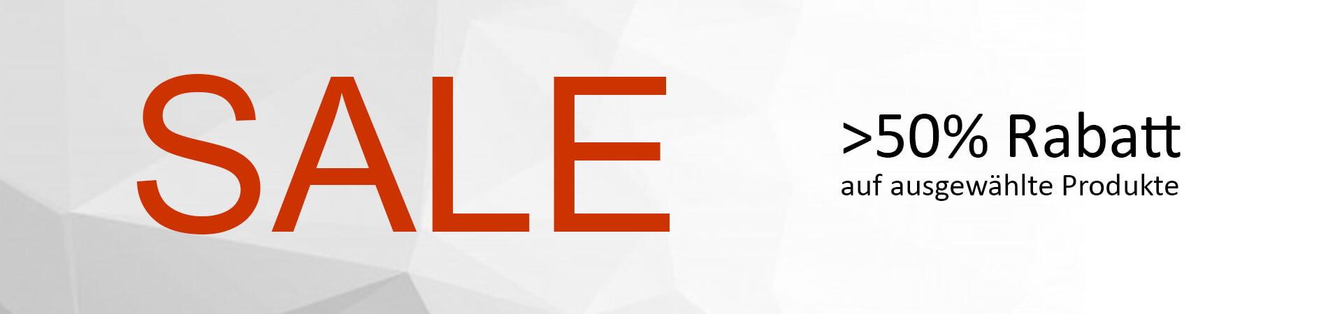 profi Shop SALE